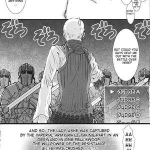 Kyou Kara Fuuzoku Debut Sex Comic Hentai Manga 011