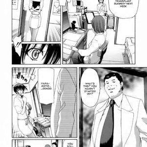 Etsuin Kitan Sex Comic Hentai Manga 095