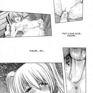 Etsuin Kitan Sex Comic Hentai Manga 133