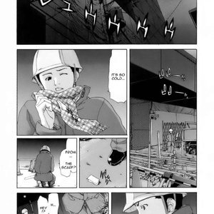 Etsuin Kitan Sex Comic Hentai Manga 138