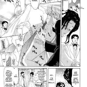 Mama Cartoon Comic Hentai Manga 011