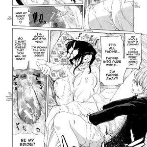 Mama Cartoon Comic Hentai Manga 020