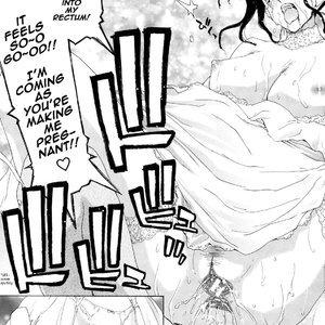 Mama Cartoon Comic Hentai Manga 023