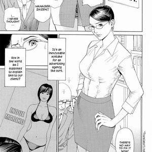 M Onna Senka Cartoon Porn Comic Hentai Manga 014