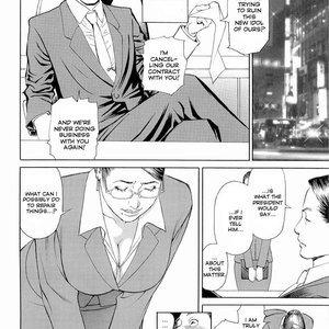 M Onna Senka Cartoon Porn Comic Hentai Manga 015