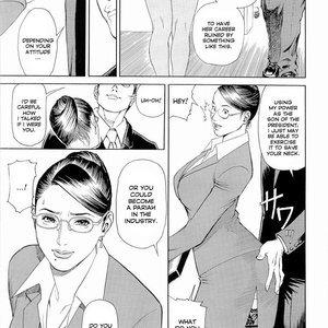 M Onna Senka Cartoon Porn Comic Hentai Manga 016