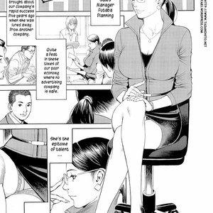 M Onna Senka Cartoon Porn Comic Hentai Manga 026