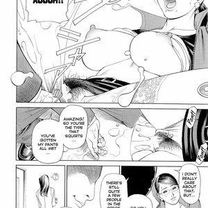M Onna Senka Cartoon Porn Comic Hentai Manga 033