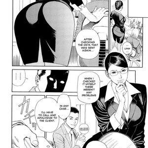 M Onna Senka Cartoon Porn Comic Hentai Manga 041