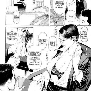 M Onna Senka Cartoon Porn Comic Hentai Manga 043