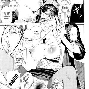 M Onna Senka Cartoon Porn Comic Hentai Manga 046