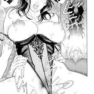 M Onna Senka Cartoon Porn Comic Hentai Manga 056