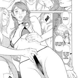 M Onna Senka Cartoon Porn Comic Hentai Manga 068