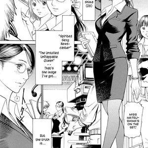 M Onna Senka Cartoon Porn Comic Hentai Manga 123