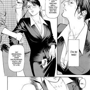 M Onna Senka Cartoon Porn Comic Hentai Manga 126