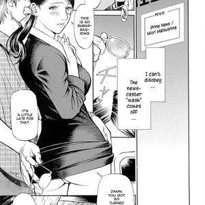 M Onna Senka Cartoon Porn Comic Hentai Manga 127