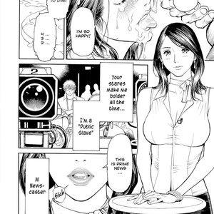M Onna Senka Cartoon Porn Comic Hentai Manga 132