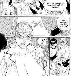 M Onna Senka Cartoon Porn Comic Hentai Manga 159
