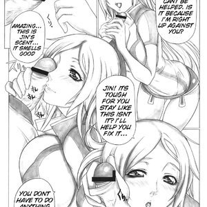 Kutani Compilation Cartoon Comic Hentai Manga 016