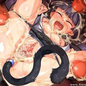 Ore no Imouto  Konna ni Kawaii Wake ga nai PornComix Hentai Manga 225