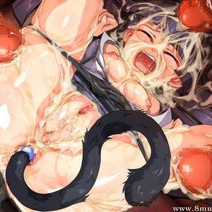 Ore no Imouto  Konna ni Kawaii Wake ga nai PornComix Hentai Manga 228