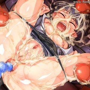 Ore no Imouto  Konna ni Kawaii Wake ga nai PornComix Hentai Manga 229