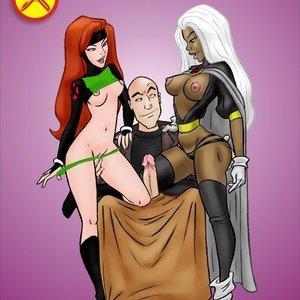Other Cartoon Comic JAB Comics 258